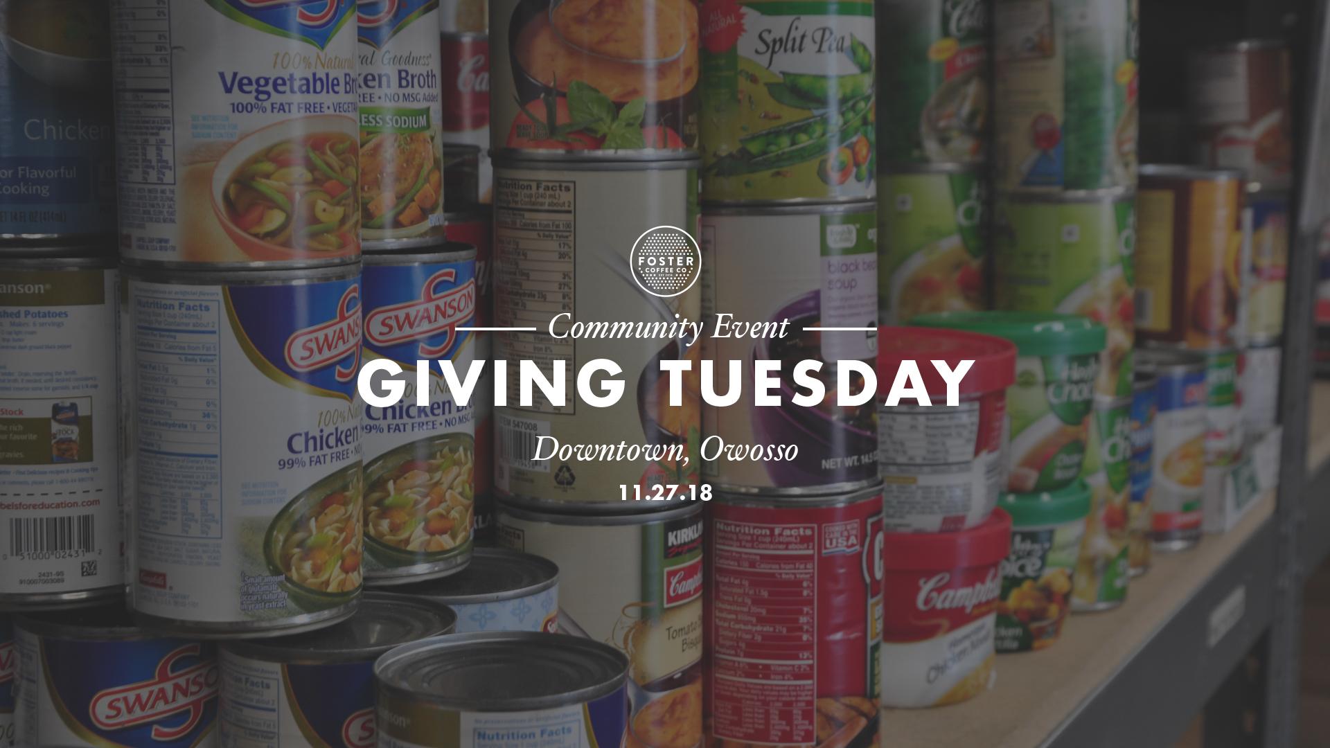 Giving_Tuesday_2018.jpg