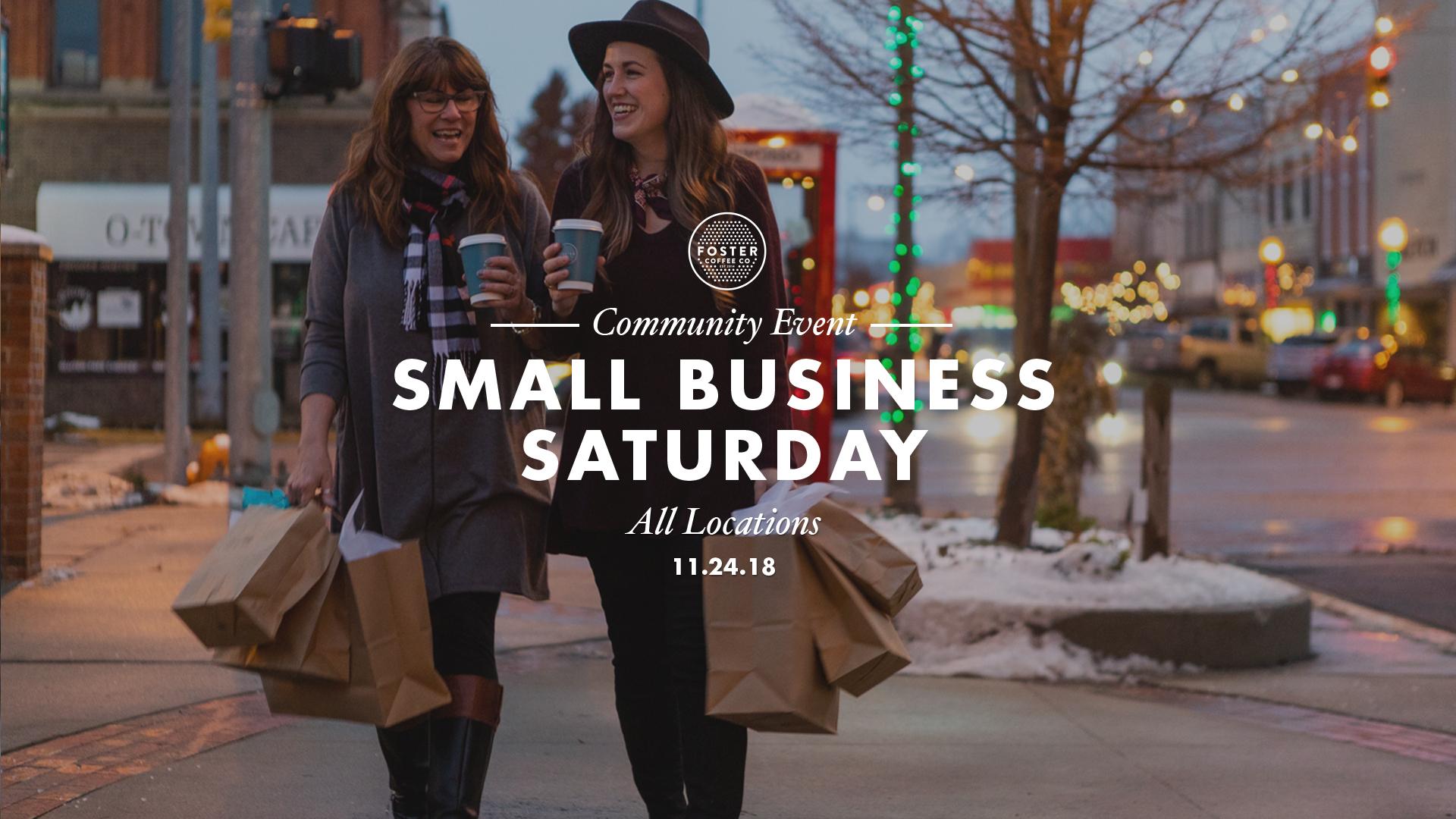 Small_Business_Saturday_2018.jpg