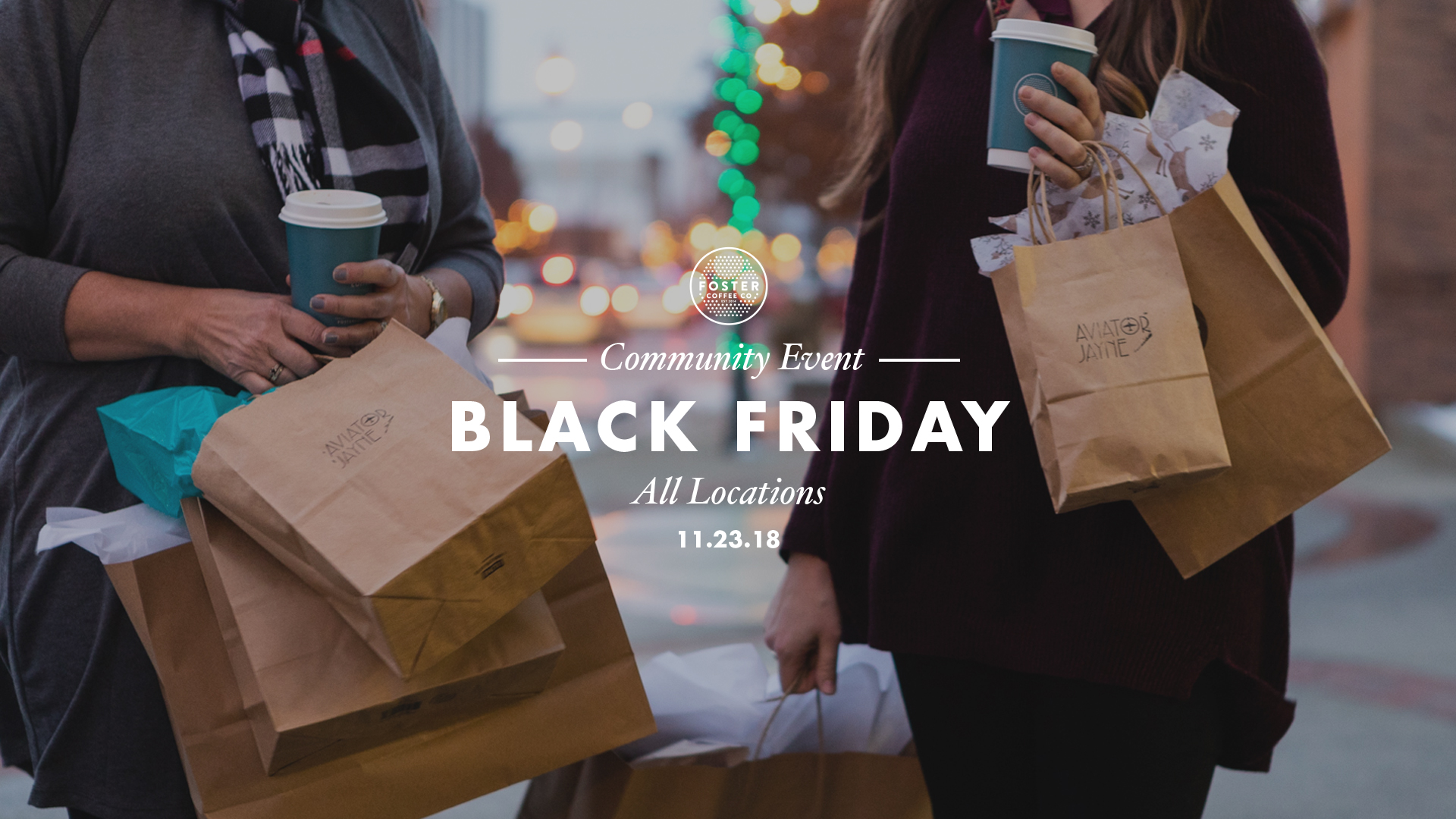 Black_Friday_2018.jpg