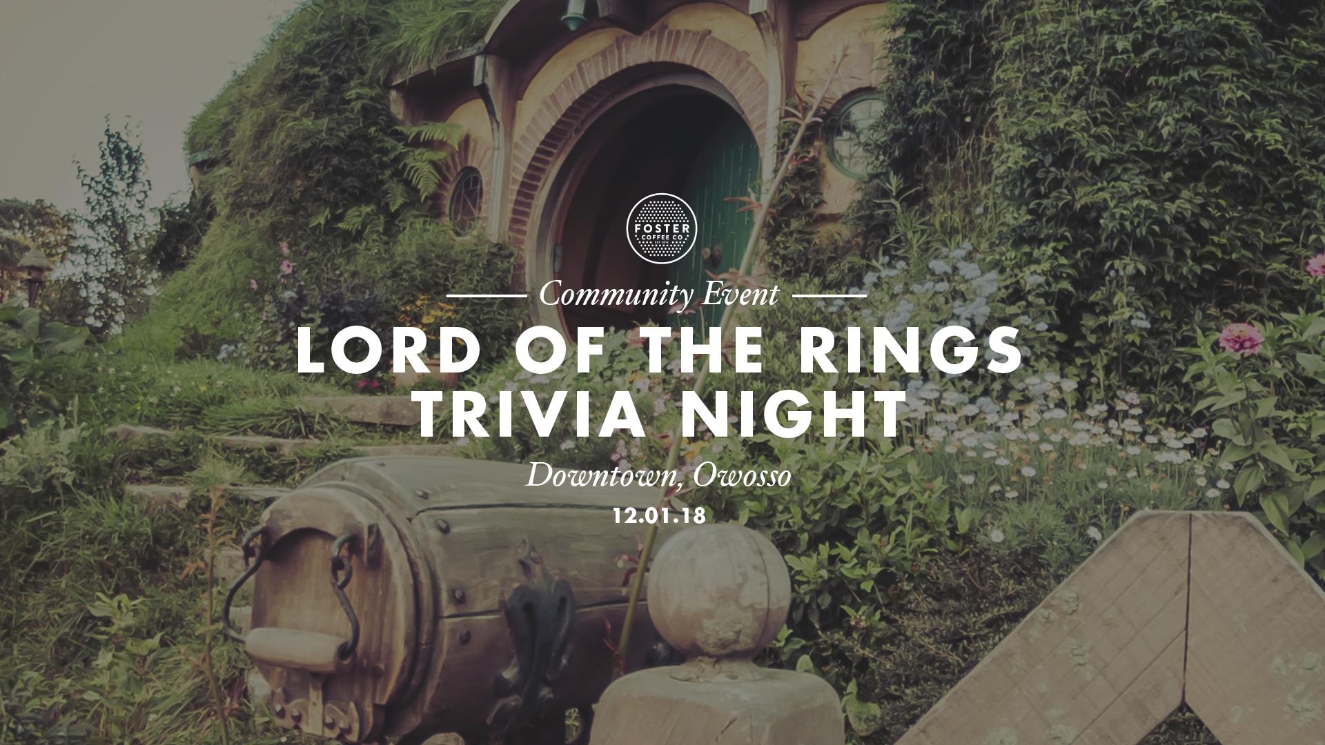 Trivia_Night_LOTR.jpg