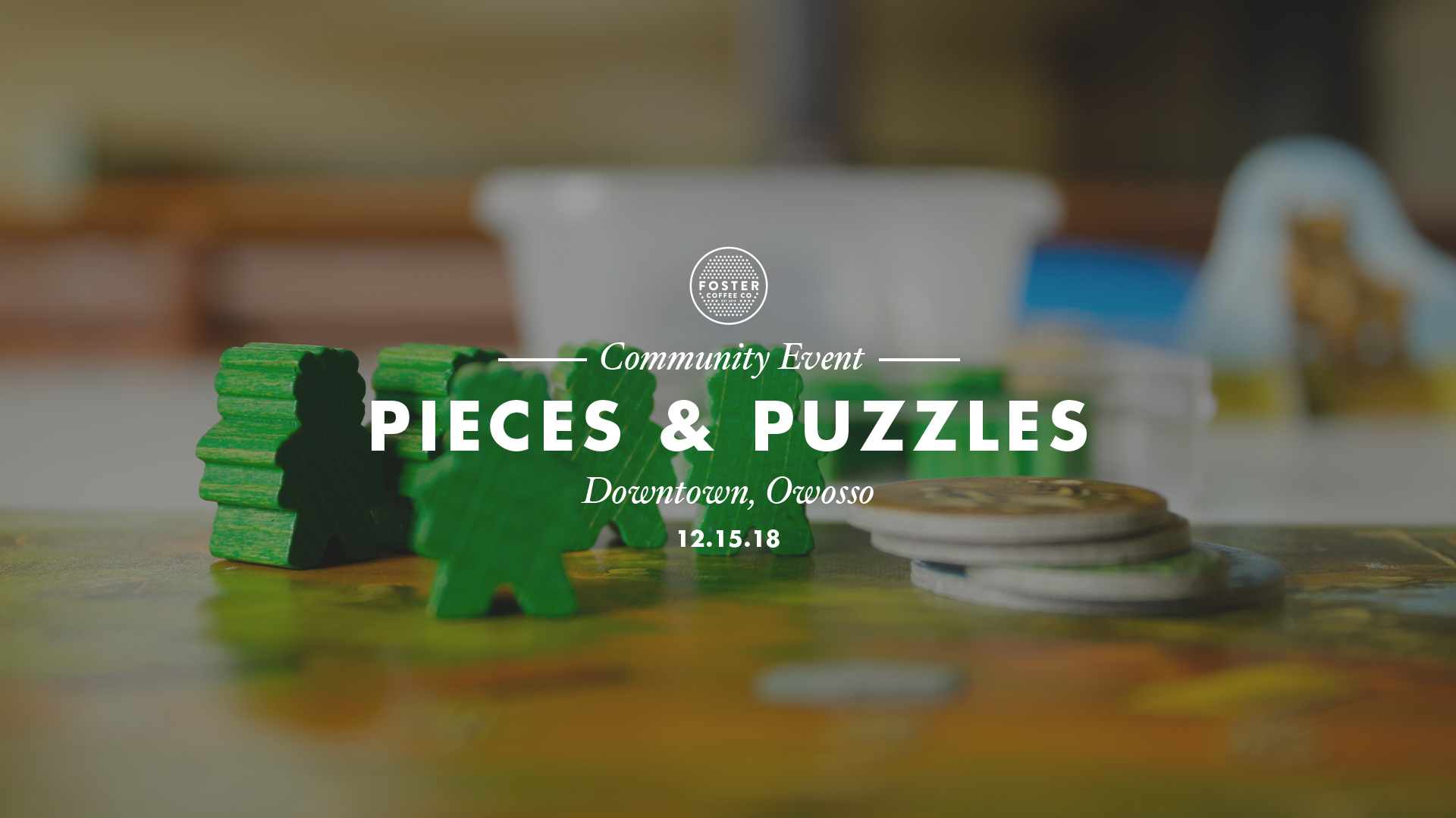 Pieces&Puzzles_12.15.18.jpg
