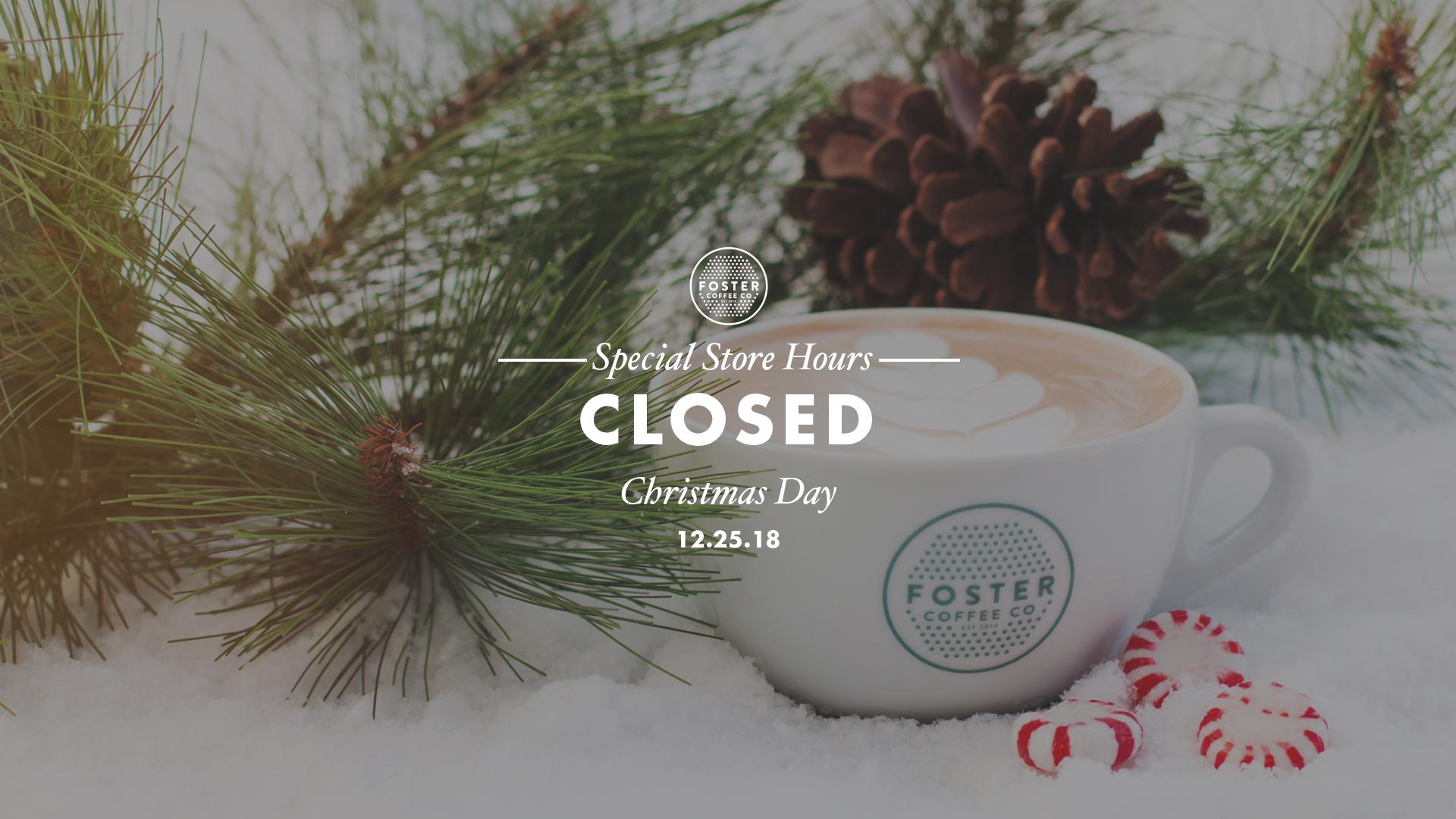 Christmas_Day_2018.jpg