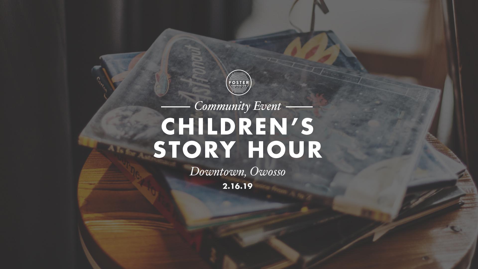 Children's_Story_Hour_2.16.19.jpg