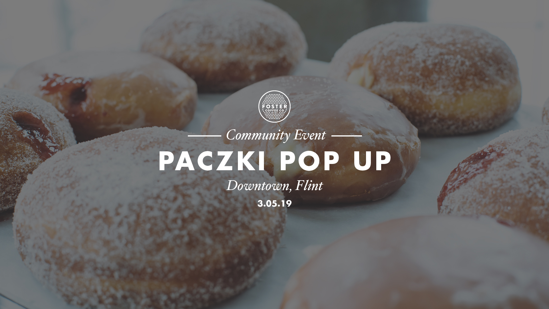 Paczki_Pop-up.jpg