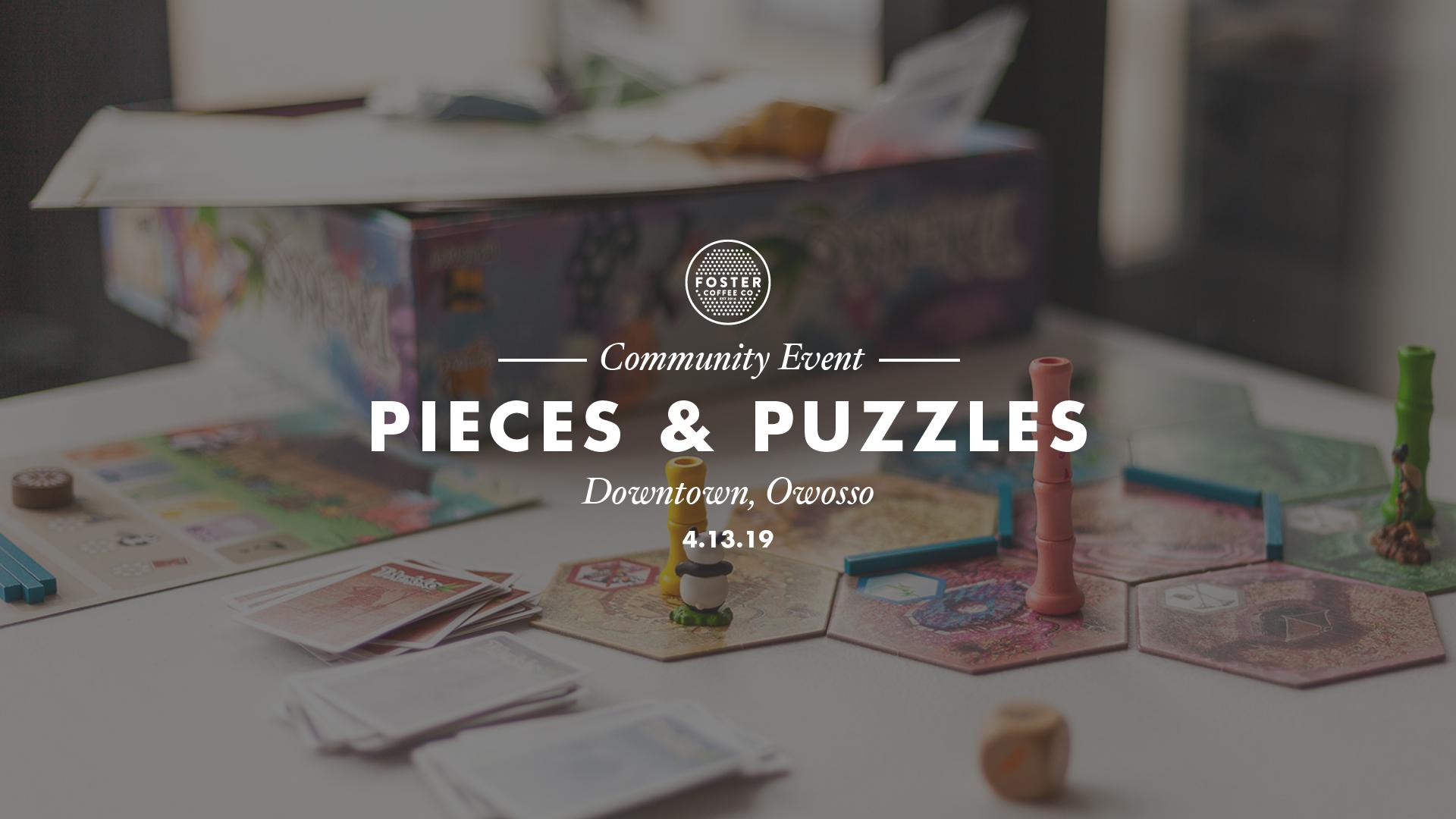 Pieces&Puzzles_4.13.19.jpg