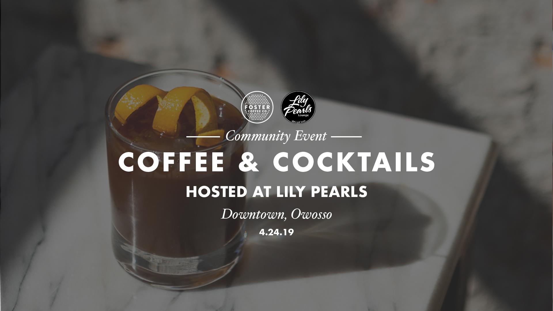 Coffee_Cocktails.jpg