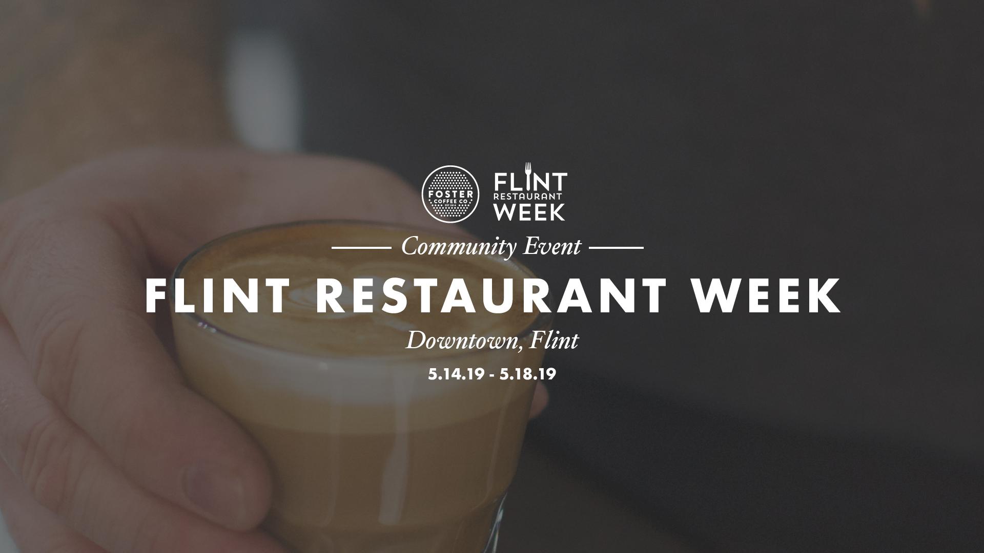 Flint_Restaurant_Foster.jpg