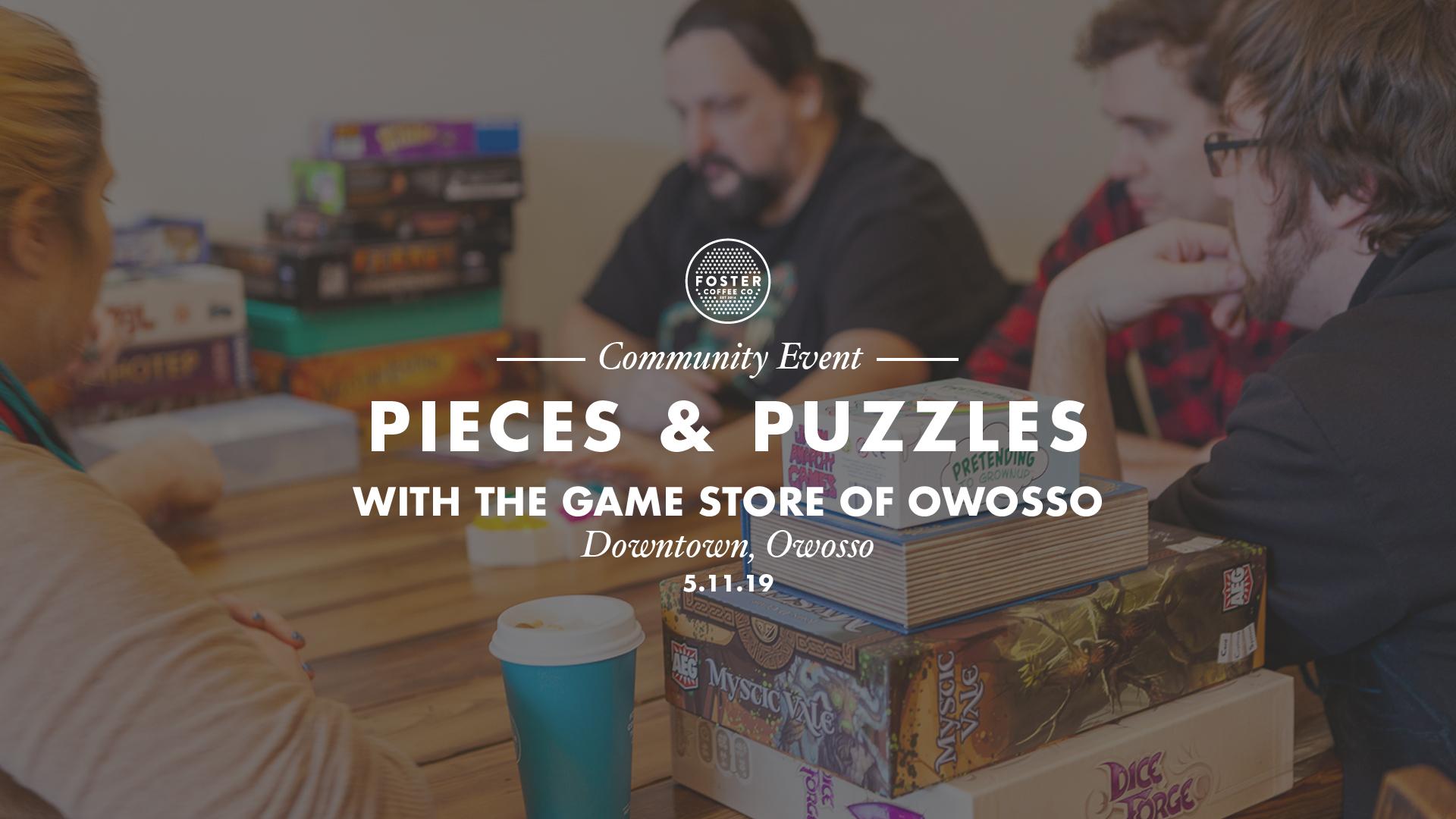Pieces&Puzzles_5.11.19.jpg