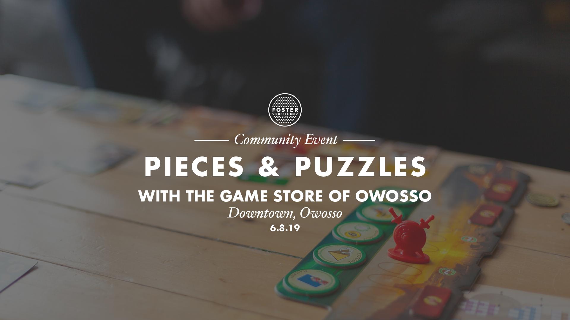 Pieces&Puzzles_5.8.19.jpg