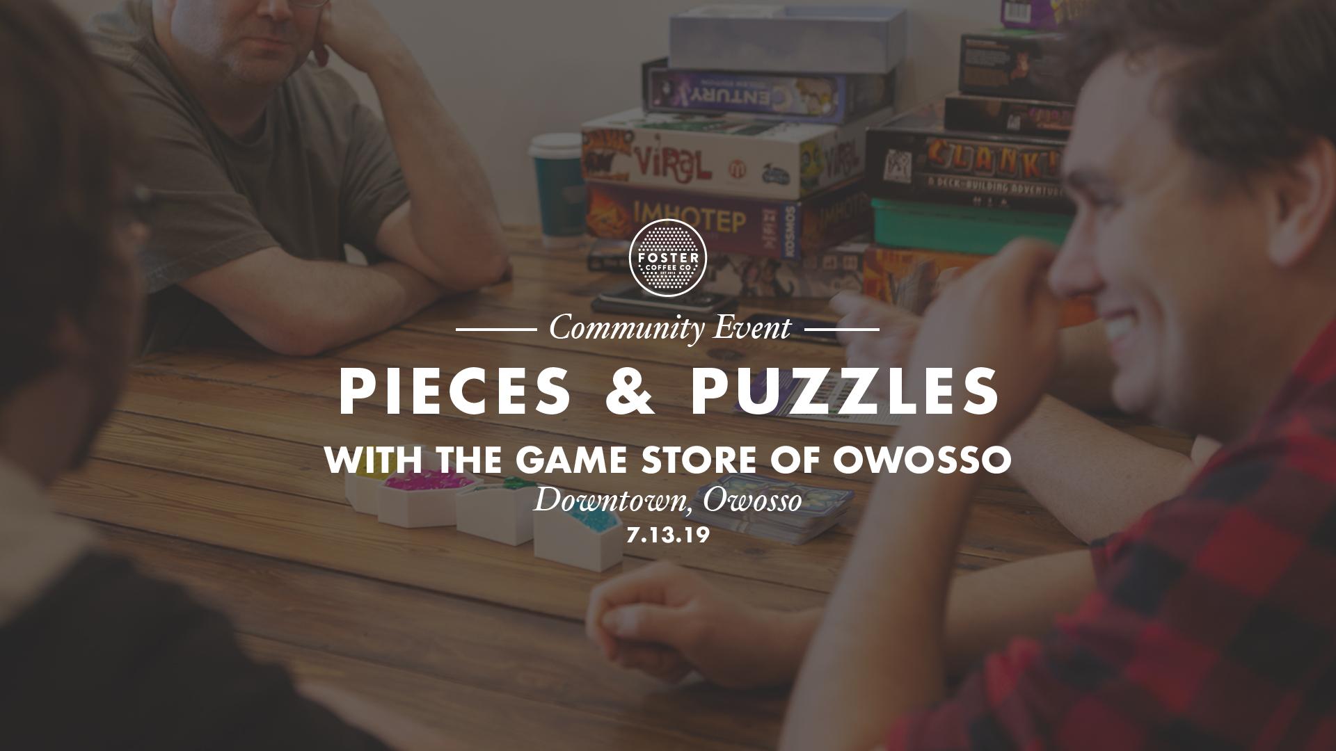 Pieces&Puzzles_7.13.19.jpg