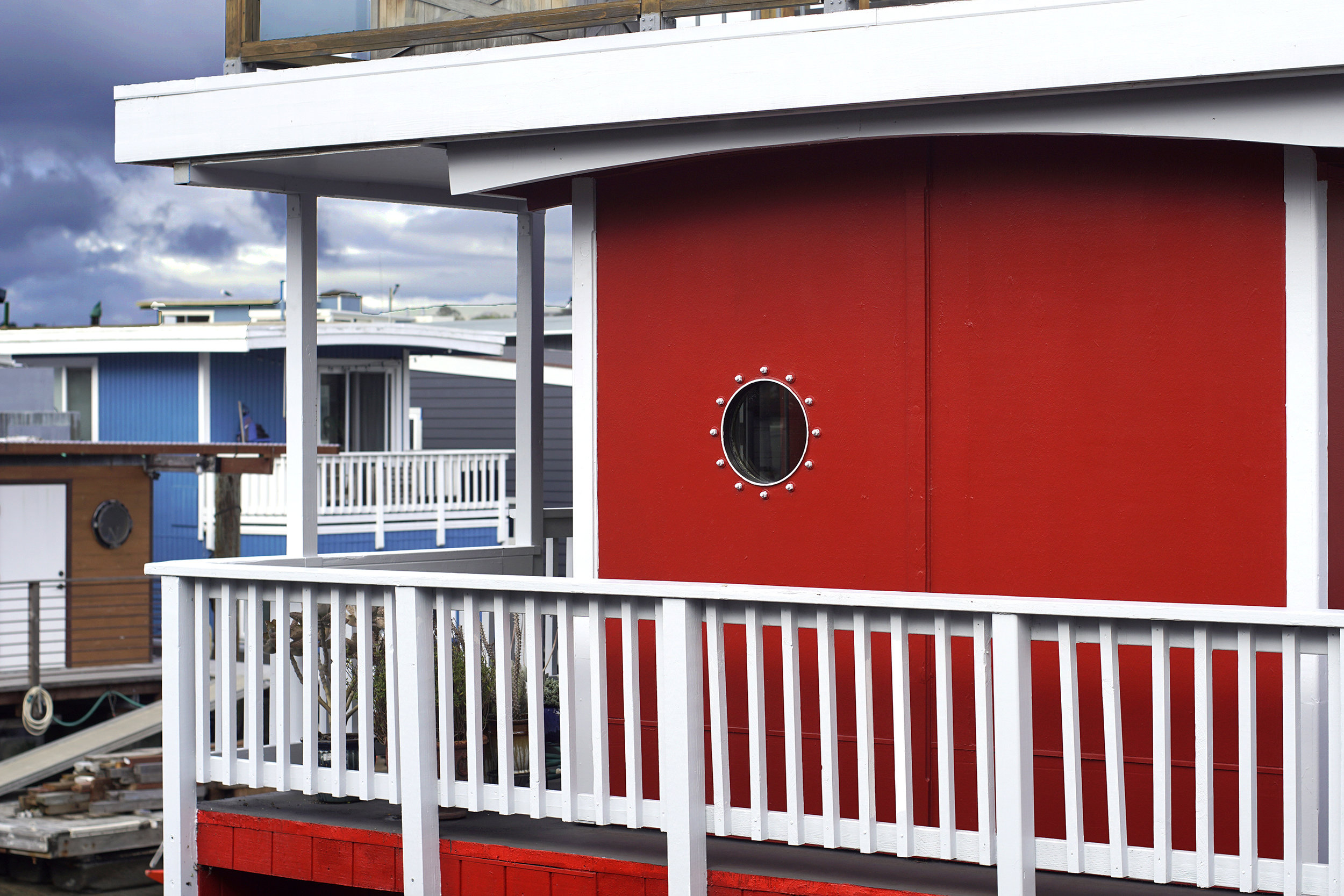 Red Houseboat Small.jpg