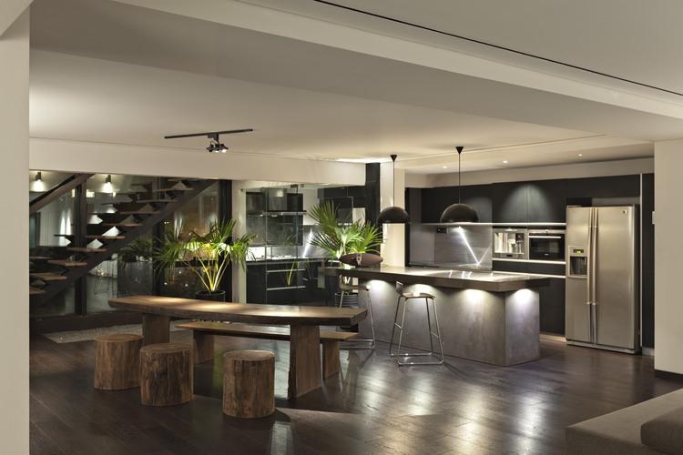 Photo via  home-designing.com