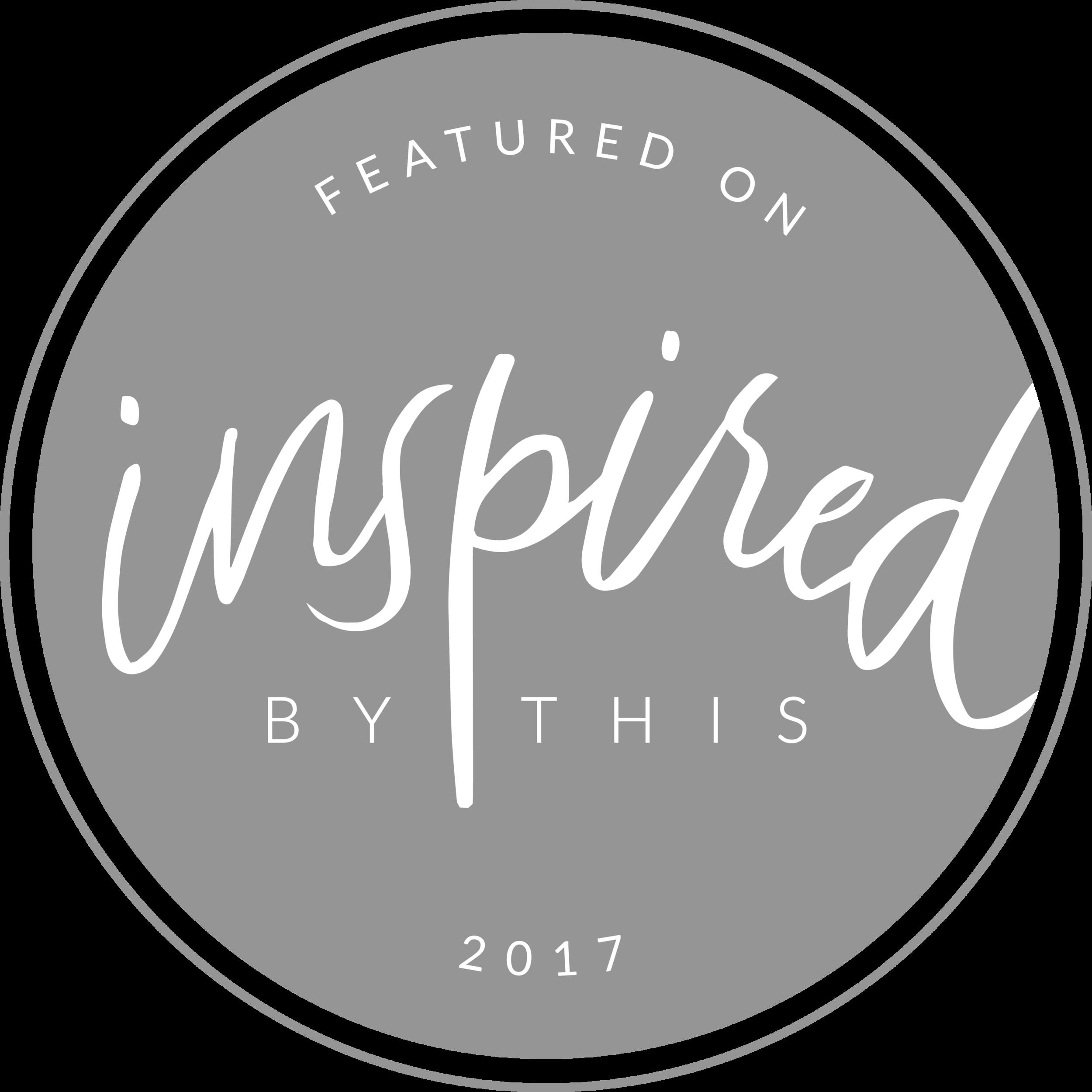 IBT_Badge2017_Gray_RGB.png