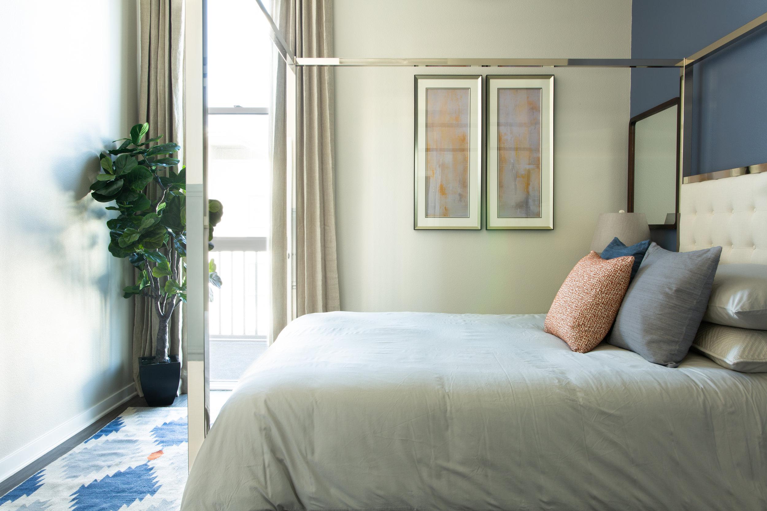 AnuK_WeHo_Bedroom-2_.jpg