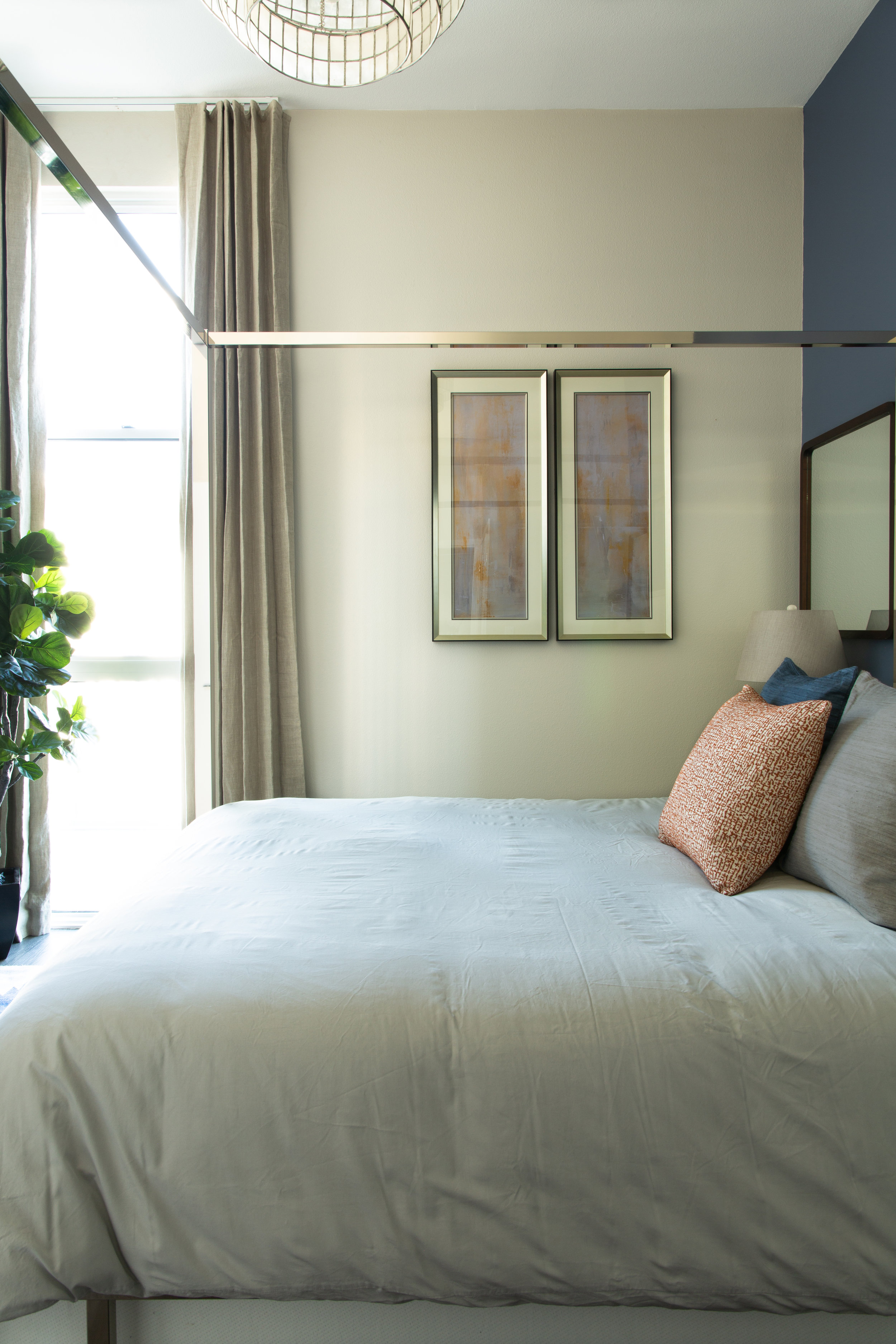 AnuK_WeHo_Bedroom-7_.jpg