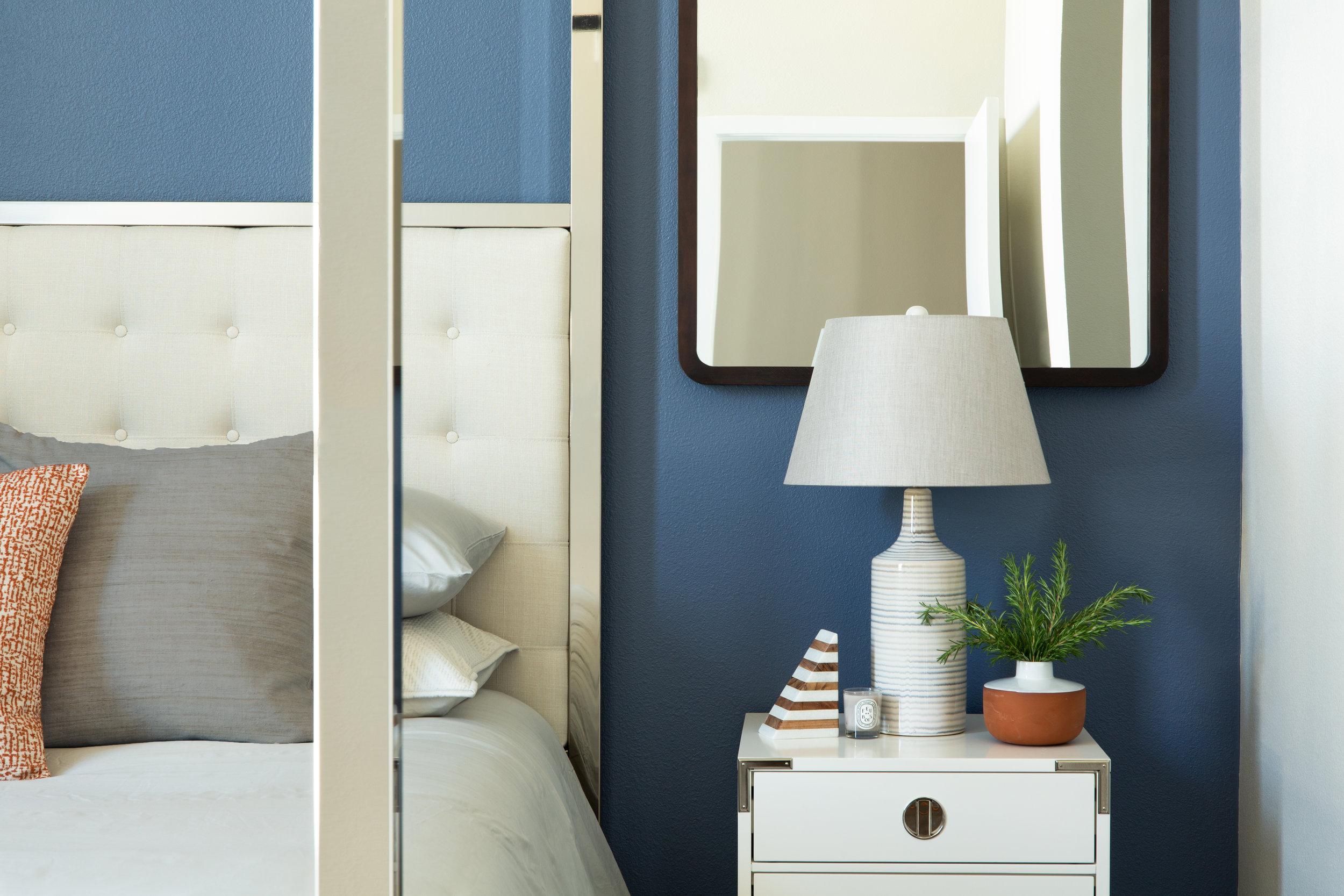 AnuK_WeHo_Bedroom-5_.jpg