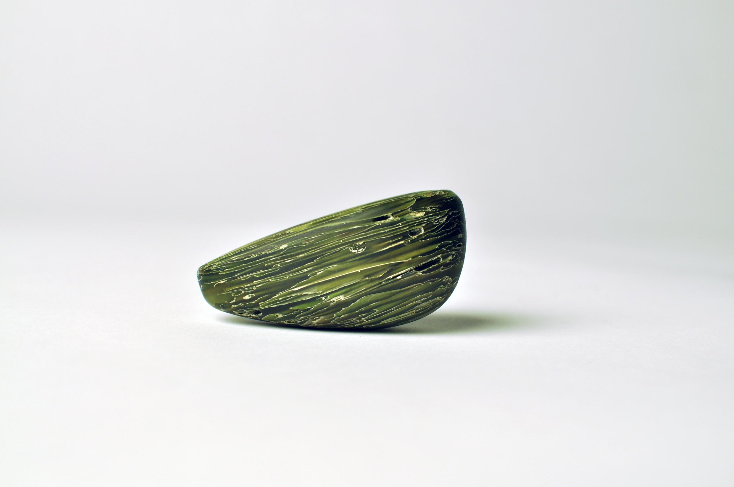 grass_1.jpg