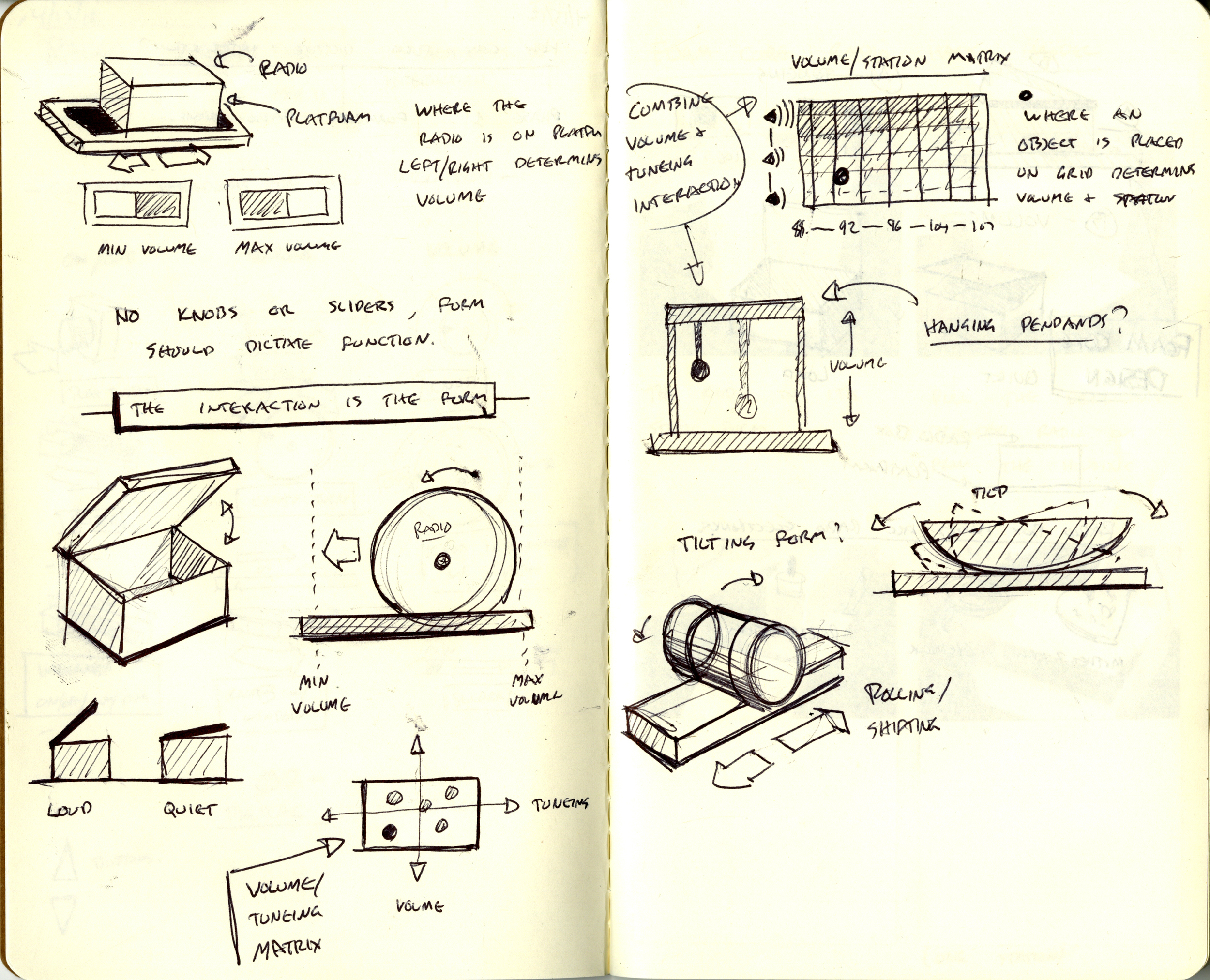 radio_sketchbook_2.jpg
