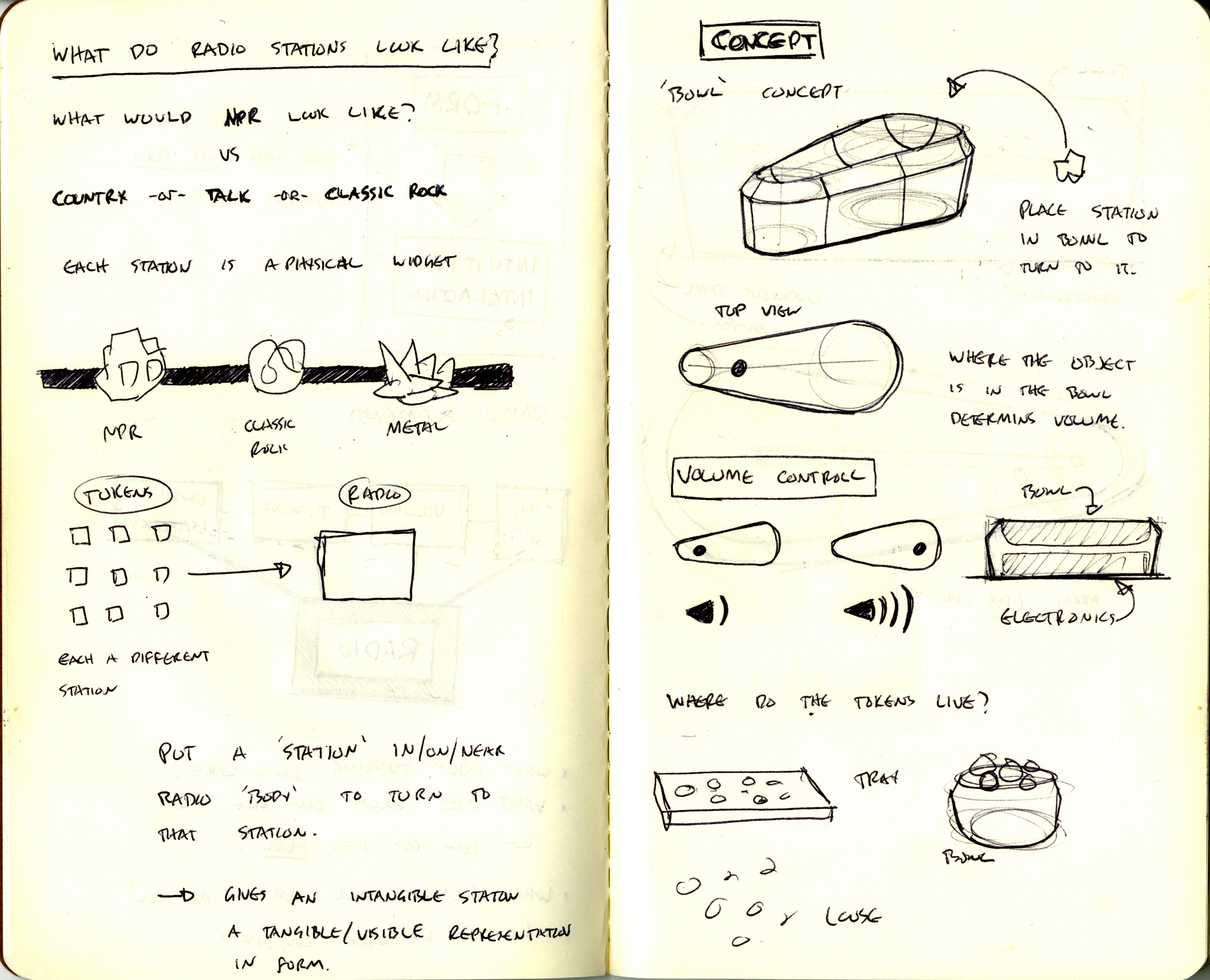 radio_sketchbook_6.jpg