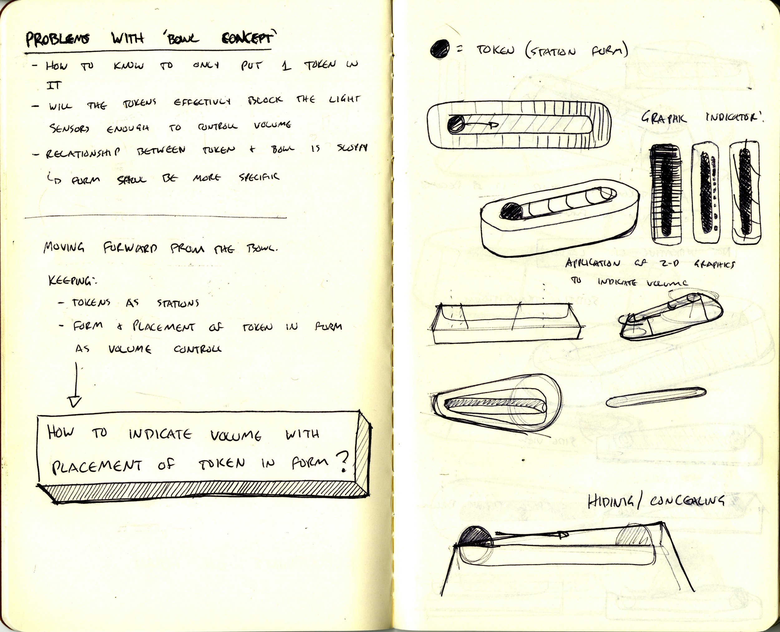 radio_sketchbook_7.jpg