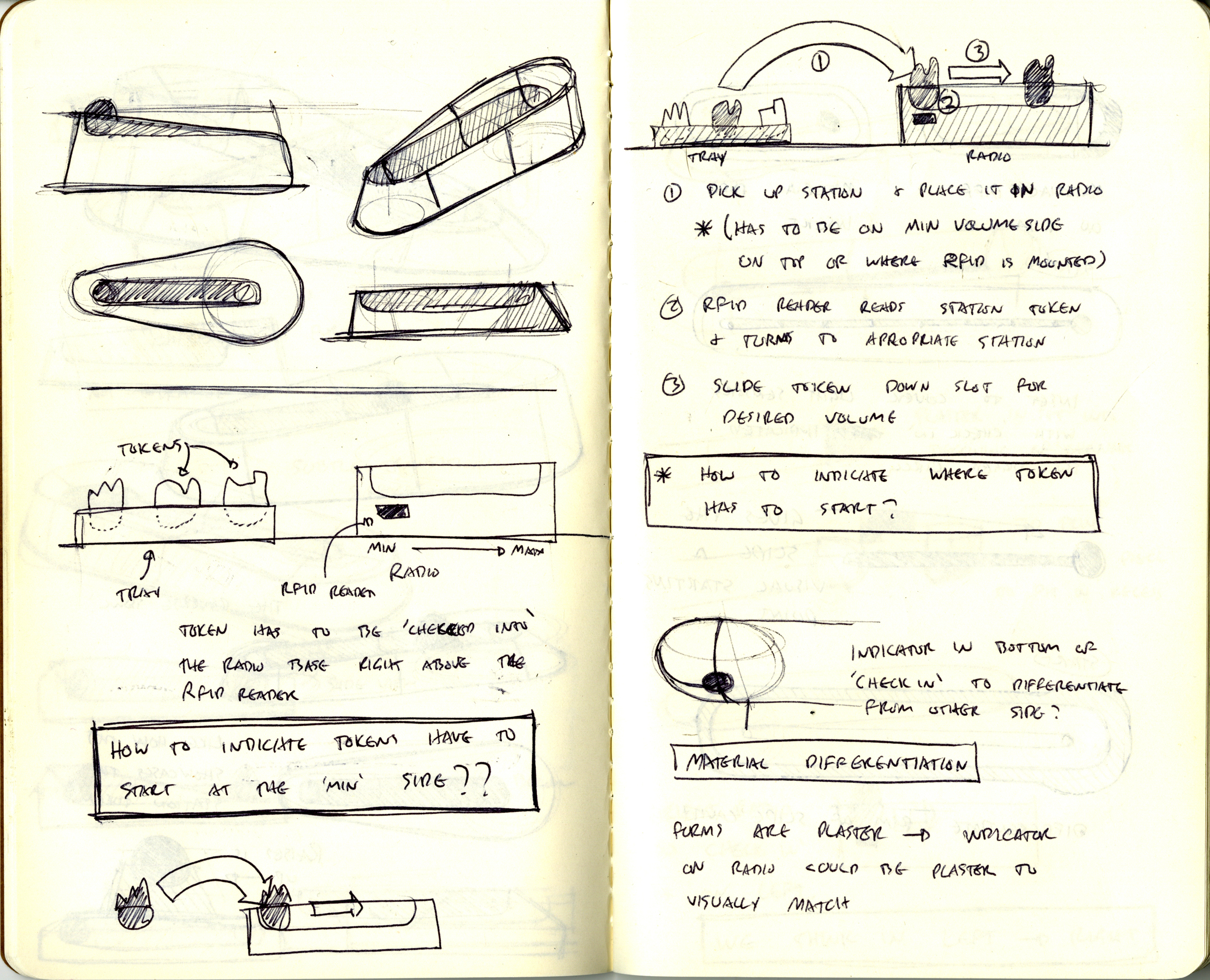 radio_sketchbook_9.jpg