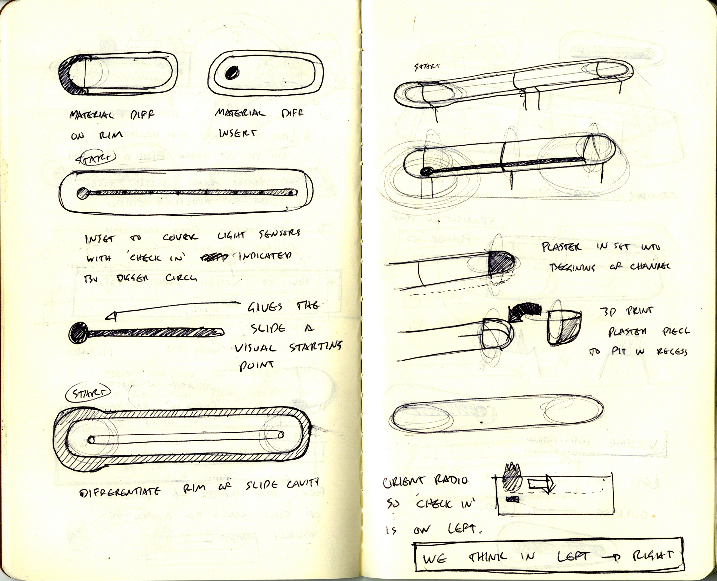 radio_sketchbook_10.jpg