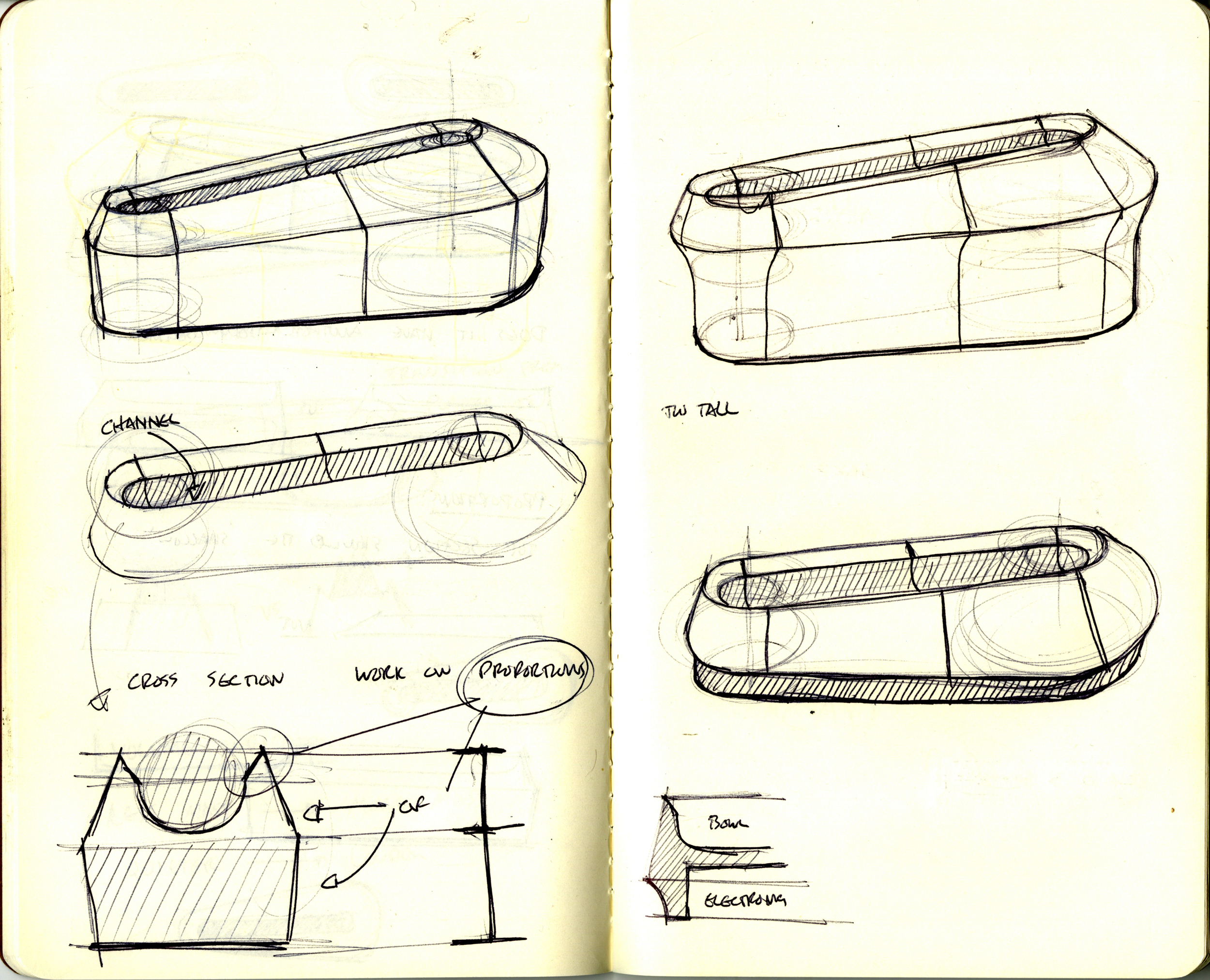 radio_sketchbook_12.jpg