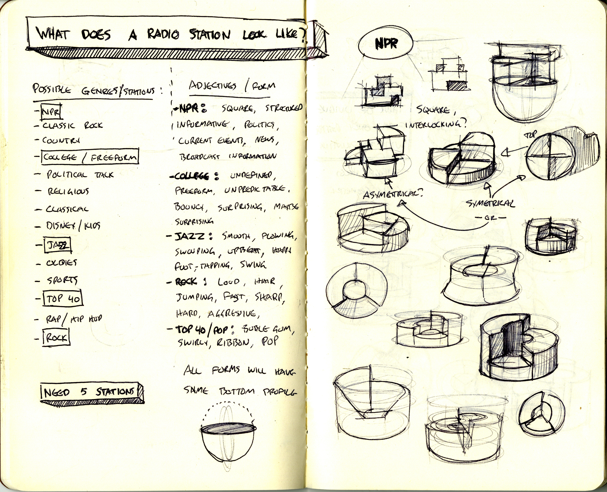 radio_sketchbook_13.jpg
