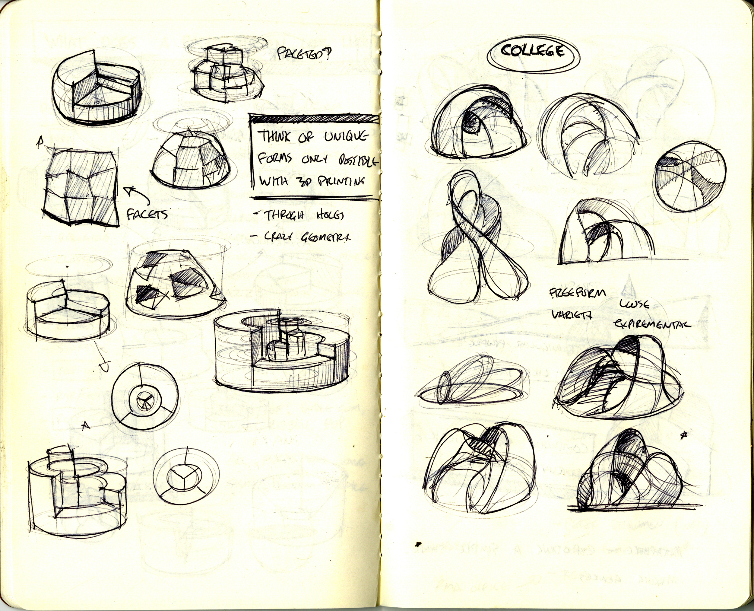 radio_sketchbook_14.jpg