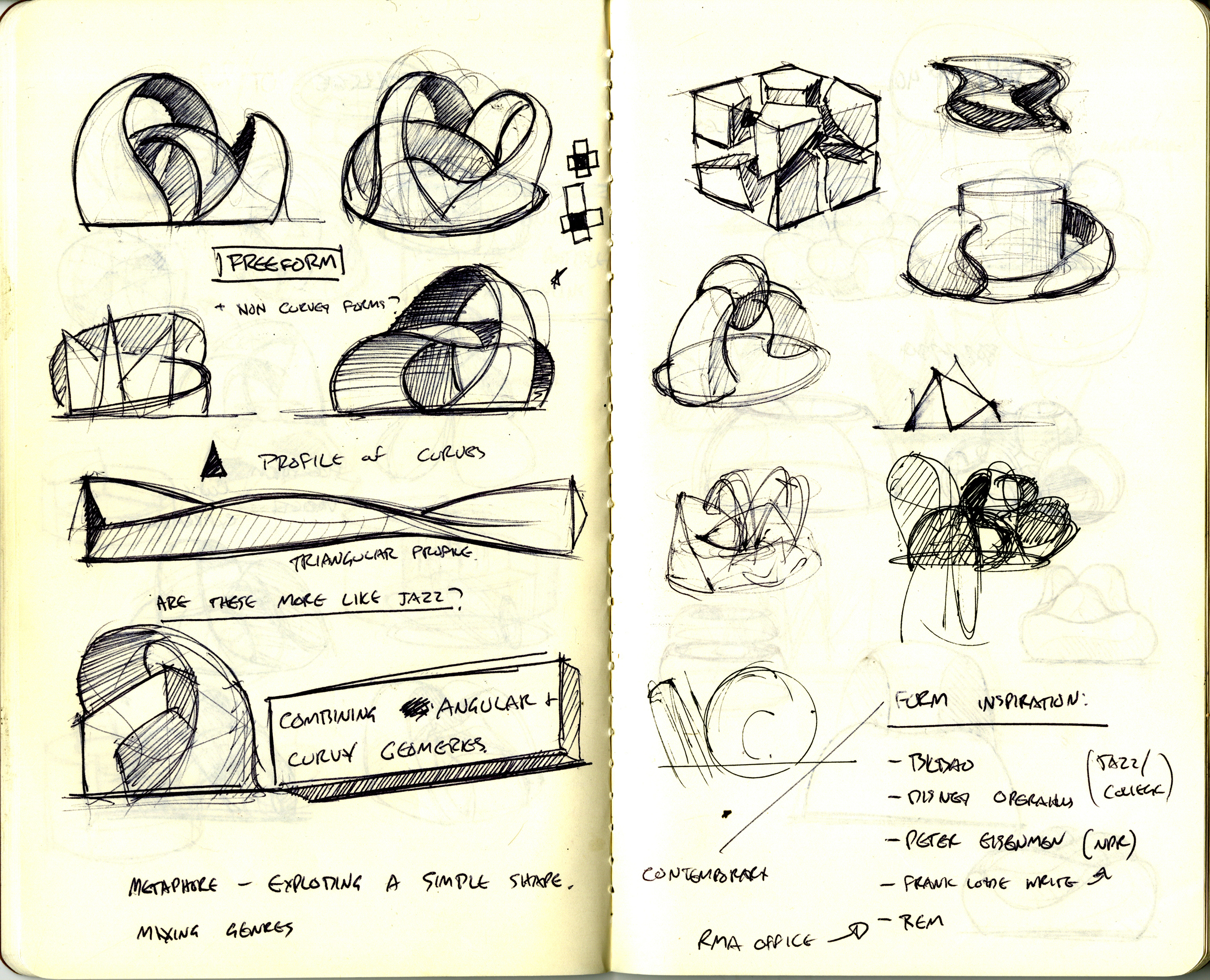 radio_sketchbook_15.jpg