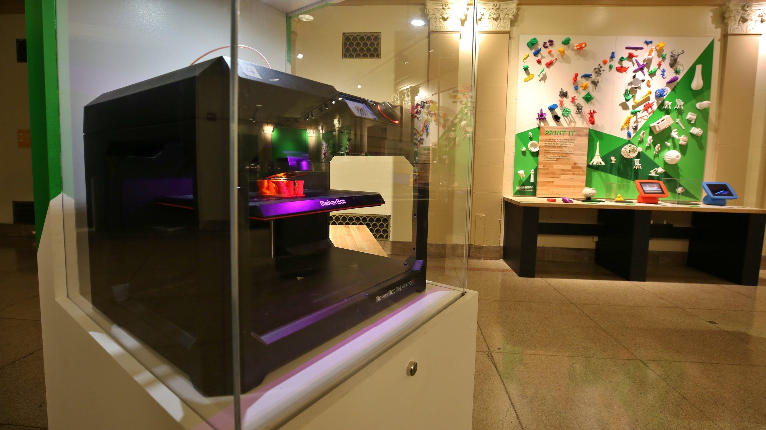 TFI 3D Printing Gallery (2).JPG