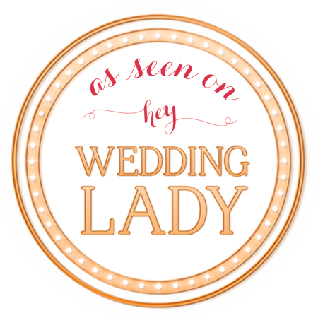 hey-wedding-lady-feature-badge.png