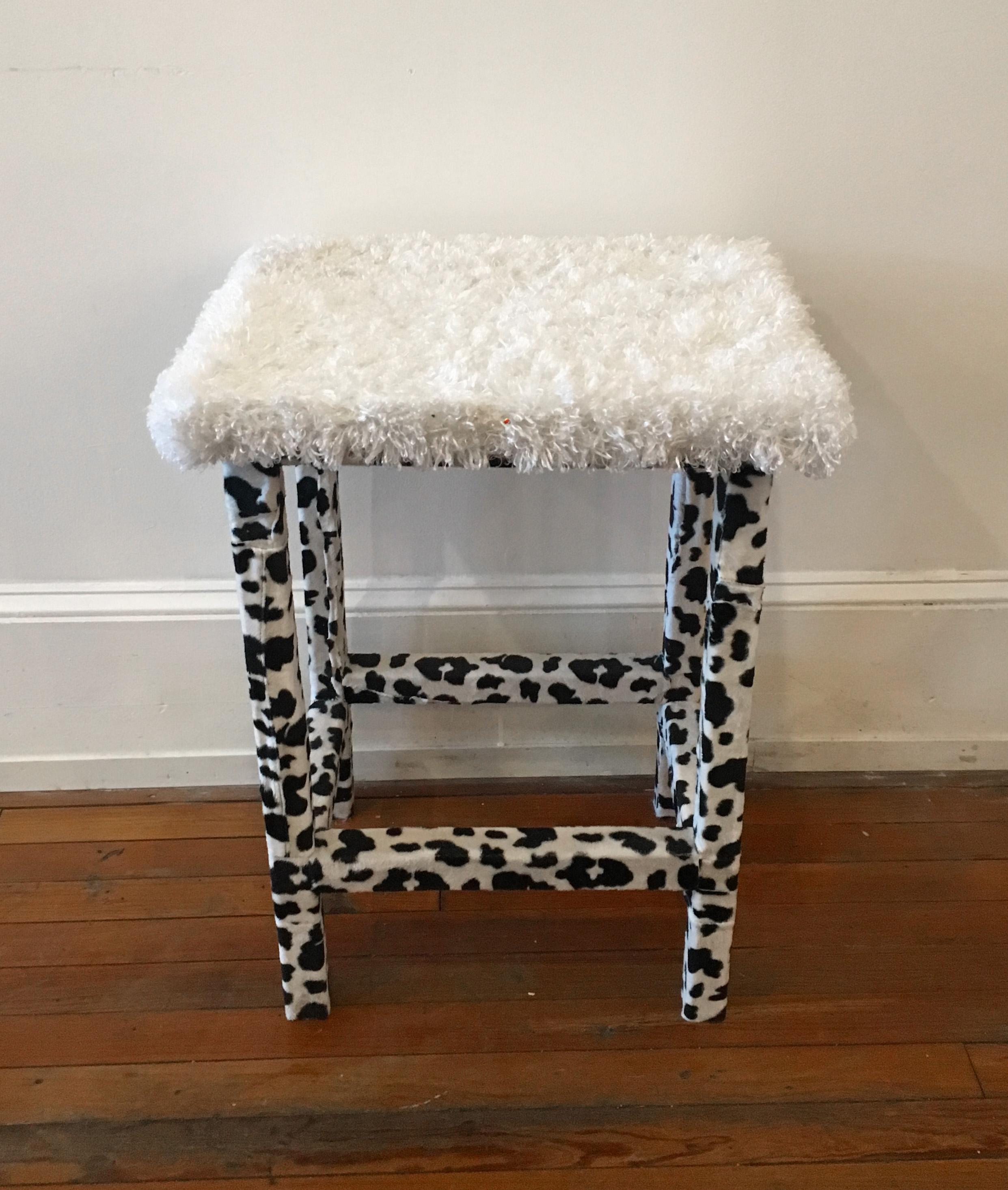 plush table #2.jpg