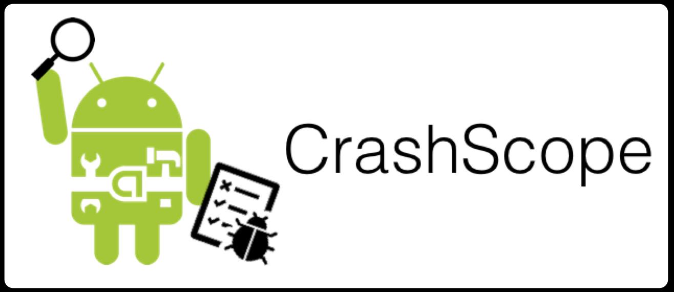 CrashScope_Logo.png