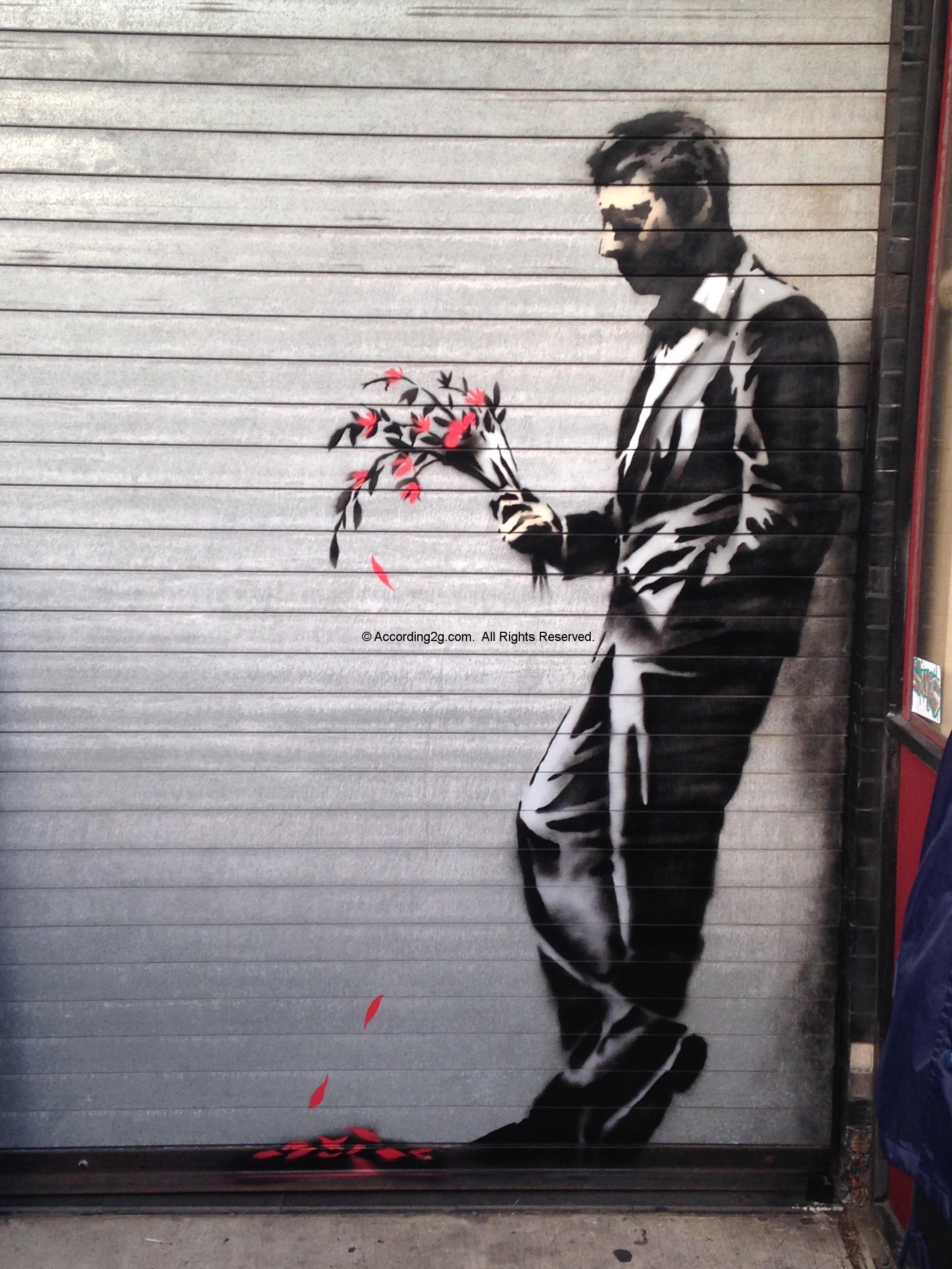 Banksy-October-24-2013.jpg
