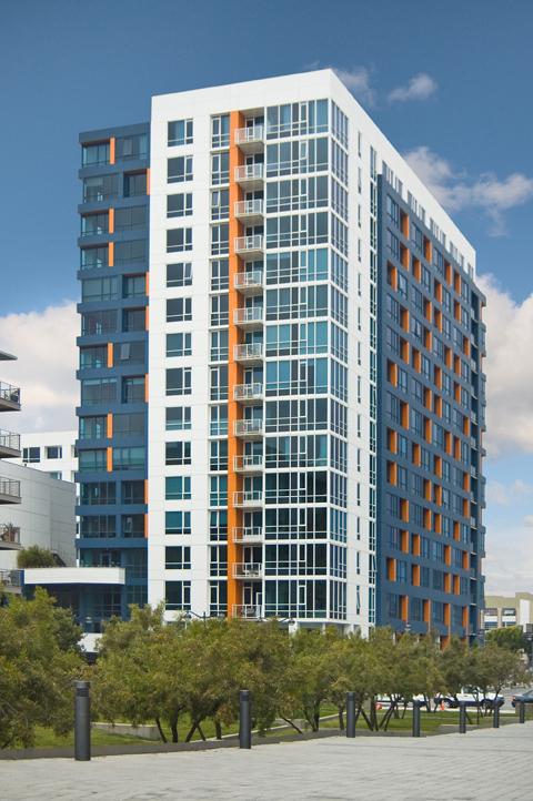 arterra-facade-2.jpg