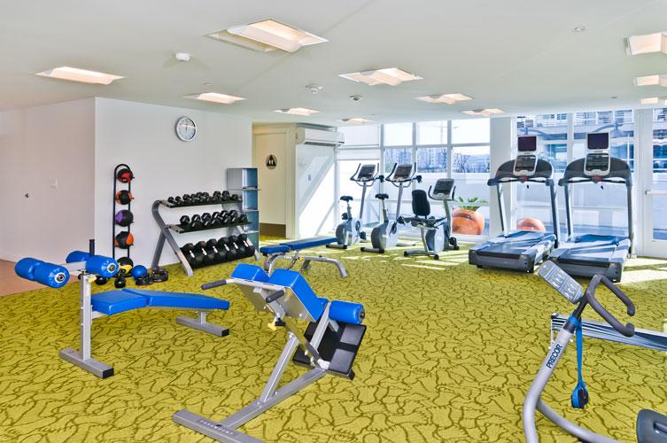 gym-1 - Copy.jpg