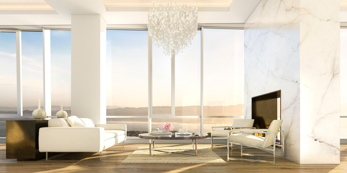 MY001-Penthouse_Living_Room-4-18-16-2-1200x600.jpg