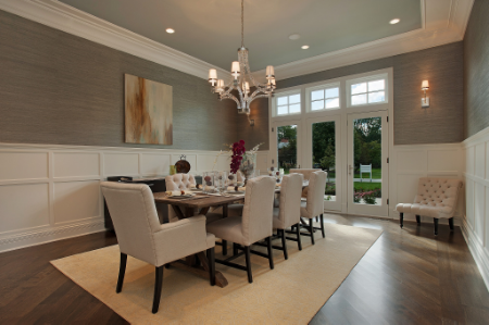Image courtesy of SchoolGuide Home Design