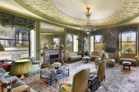 834 Fifth Ave, New York: $120 Million