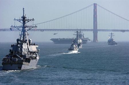 Photo credit navyhandbook.com