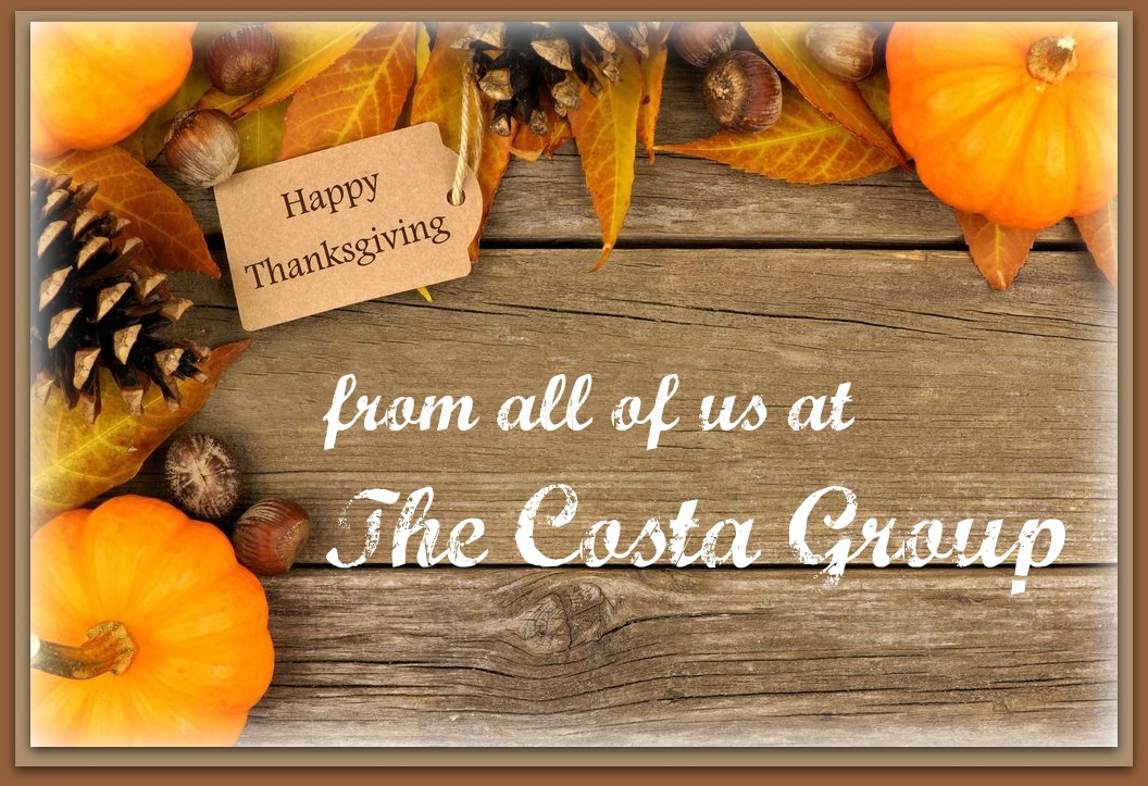 Costa Group Happy-Thanksgiving-picture-2016.jpg