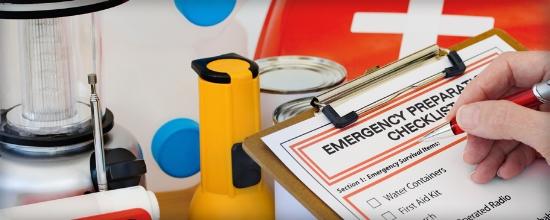 emergency_preparedness_header.jpg