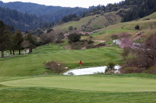 san geronimo golf course 2.jpg