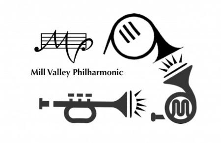Mill Valley Philharmonic.jpg