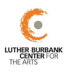 luther-burbank-center-for-the-arts-30.jpeg