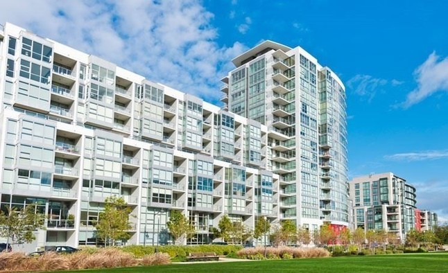 480 Mission Bay Blvd #317 |  MISSION BAY  | San Francisco  1 Bed | 1 Ba | Condo | 1 Parking    $4200 per Month