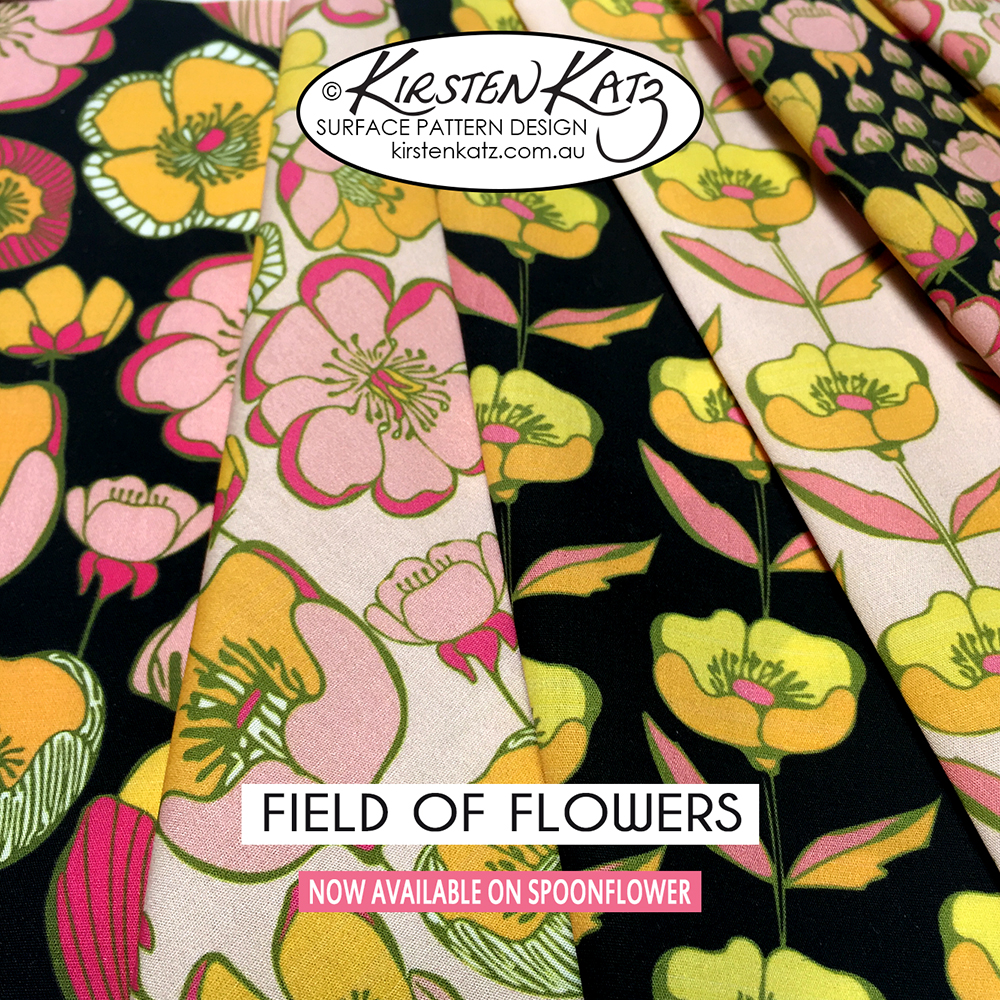 FIELD_OF_FLOWERS_KIRSTEN_KATZ.jpg
