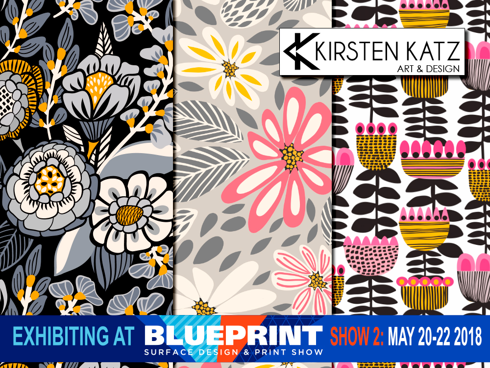 KIRSTEN_KATZ_BP_BANNER_ADVERT.jpg