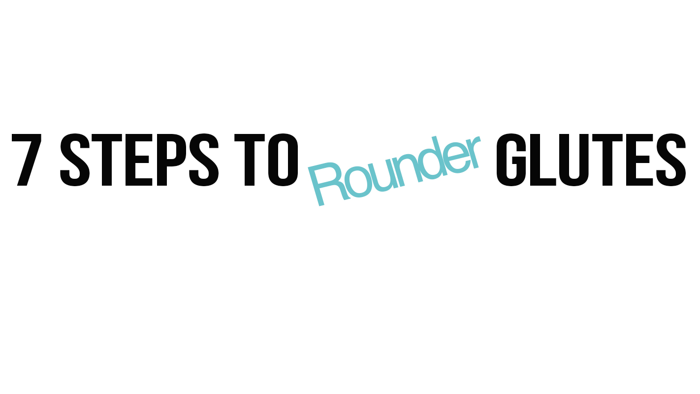rounderglutes-ts.jpg